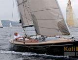 Latitude 46 Tofinou 9.5, Barca a vela Latitude 46 Tofinou 9.5 in vendita da Kaliboat