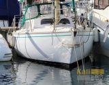 Jeanneau Folie Douce, Sejl Yacht Jeanneau Folie Douce til salg af  Kaliboat