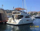 Astondoa AS 46 GLX, Bateau à moteur Astondoa AS 46 GLX à vendre par Kaliboat