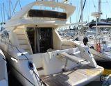 Astondoa AS 46 GLX, Motor Yacht Astondoa AS 46 GLX til salg af  Kaliboat