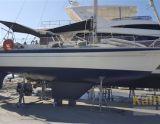 Moody 333s, Segelyacht Moody 333s Zu verkaufen durch Kaliboat