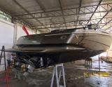 BAIA BAIA 43 One, Speed- en sportboten BAIA BAIA 43 One hirdető:  Kaliboat