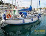 Nautor's SWAN 37, Voilier Nautor's SWAN 37 à vendre par Kaliboat