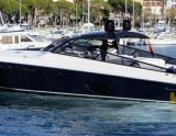 Itama Itama 75, Motoryacht Itama Itama 75 in vendita da Kaliboat