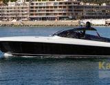 Itama Itama 75, Bateau à moteur Itama Itama 75 à vendre par Kaliboat