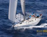 Beneteau First 345, Sejl Yacht Beneteau First 345 til salg af  Kaliboat