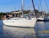 Bavaria Bavaria 37, Sejl Yacht Bavaria Bavaria 37 til salg af  Kaliboat