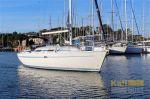 Bavaria Bavaria 37, Zeiljacht Bavaria Bavaria 37 for sale by Kaliboat