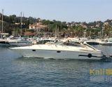 Cranchi Endurance 35, Motor Yacht Cranchi Endurance 35 til salg af  Kaliboat
