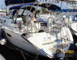 Jeanneau Sun Odyssey 39i, Segelyacht Jeanneau Sun Odyssey 39i Zu verkaufen durch Kaliboat