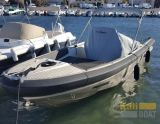 Expression Expression 25, Speedboat and sport cruiser Expression Expression 25 for sale by Kaliboat