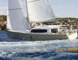 Moody 62 DeckSaloon, Sejl Yacht Moody 62 DeckSaloon til salg af  Kaliboat
