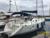 Beneteau Oceanis 393, Segelyacht Beneteau Oceanis 393 Zu verkaufen durch Kaliboat