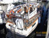 SILTALA NAUTICAT 38, Zeiljacht SILTALA NAUTICAT 38 hirdető:  Kaliboat