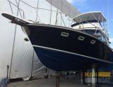 BERTRAM YACHT 38' Convertible, Motoryacht BERTRAM YACHT 38' Convertible Zu verkaufen durch Kaliboat