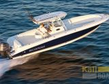 Wellcraft Marine 35 TOURNAMENT, Speedboat und Cruiser Wellcraft Marine 35 TOURNAMENT Zu verkaufen durch Kaliboat