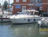 FIART FIART 30, Motoryacht FIART FIART 30 Zu verkaufen durch Kaliboat
