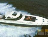 BAIA BAIA 63 AZZURRA, Моторная яхта BAIA BAIA 63 AZZURRA для продажи Kaliboat