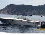 Magnum Marine MAGNUM 38, Моторная яхта Magnum Marine MAGNUM 38 для продажи Kaliboat