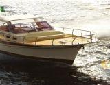 Aprea Fratelli Sorrento 32 Semicabinato, Offene Motorboot und Ruderboot Aprea Fratelli Sorrento 32 Semicabinato Zu verkaufen durch Kaliboat