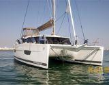 Fountaine Pajot Lucia 40, Catamarano a vela Fountaine Pajot Lucia 40 in vendita da Kaliboat