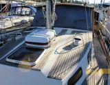 SILTALA NAUTICAT 33, Segelyacht SILTALA NAUTICAT 33 Zu verkaufen durch Kaliboat