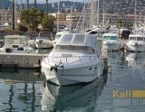 Jeanneau Leader 735, Ex-commercial motorbåde Jeanneau Leader 735 til salg af  Kaliboat