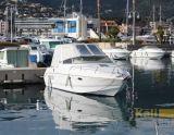 Jeanneau Leader 735, Ex-professionele motorboot Jeanneau Leader 735 hirdető:  Kaliboat