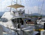 Riviera Marine 33 Flybridge, Bateau à moteur Riviera Marine 33 Flybridge à vendre par Kaliboat