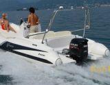 Zar Formenti MAKO 68, RIB en opblaasboot Zar Formenti MAKO 68 hirdető:  Kaliboat