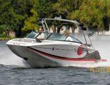 Four Winns SL 242, Sloep Four Winns SL 242 hirdető:  Kaliboat