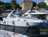 Sea Ray Boats 275 SUNDANCER, Ex-professionele motorboot Sea Ray Boats 275 SUNDANCER hirdető:  Kaliboat