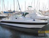 Gulf Craft 33 Sea Breeze walk around, Motorjacht Gulf Craft 33 Sea Breeze walk around hirdető:  Kaliboat