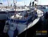 Helmsman Barracuda 35, Zeiljacht Helmsman Barracuda 35 hirdető:  Kaliboat