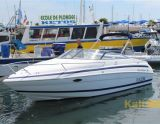 Chris Craft 245 CUDDY CABIN, Тендер Chris Craft 245 CUDDY CABIN для продажи Kaliboat