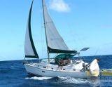 Beneteau Oceanis 36 CC, Segelyacht Beneteau Oceanis 36 CC Zu verkaufen durch Kaliboat