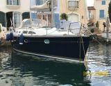 Jeanneau Sun Odyssey 37, Segelyacht Jeanneau Sun Odyssey 37 Zu verkaufen durch Kaliboat