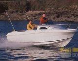 Jeanneau Merry Fisher 480 HB, Bateau à moteur Jeanneau Merry Fisher 480 HB à vendre par Kaliboat