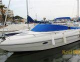 Cranchi Turchese 24, Sloep Cranchi Turchese 24 hirdető:  Kaliboat