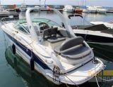 Crownline 270 CR, Ex-Fracht/Fischerschiff Crownline 270 CR Zu verkaufen durch Kaliboat