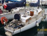 Essor Naval du Midi Gouverneur, Voilier Essor Naval du Midi Gouverneur à vendre par Kaliboat