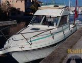 Beneteau Antares 805, Ex-Fracht/Fischerschiff Beneteau Antares 805 Zu verkaufen durch Kaliboat
