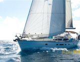 Jeanneau Voyage 12.50, Zeiljacht Jeanneau Voyage 12.50 hirdető:  Kaliboat