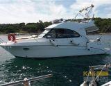 Beneteau Antares 32, Motoryacht Beneteau Antares 32 in vendita da Kaliboat