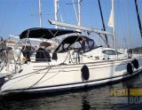 Jeanneau Sun Odyssey 49 DS, Segelyacht Jeanneau Sun Odyssey 49 DS Zu verkaufen durch Kaliboat
