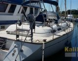 MARINE PROJECT MOODY 42, Barca a vela MARINE PROJECT MOODY 42 in vendita da Kaliboat