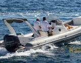 Capelli TEMPEST 850 WA, Gommone e RIB  Capelli TEMPEST 850 WA in vendita da Kaliboat
