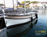 SNCNB Pointu, Sejl Yacht SNCNB Pointu til salg af  Kaliboat