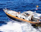 Apreamare Smeraldo 9 Semi cabinato, Моторная яхта Apreamare Smeraldo 9 Semi cabinato для продажи Kaliboat