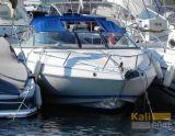 Chris Craft 210 CUDDI CABIN, Motoryacht Chris Craft 210 CUDDI CABIN Zu verkaufen durch Kaliboat